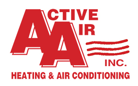 Active Air, Inc.